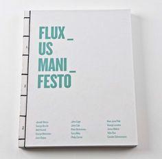 Design de layout de livro