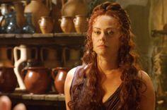 rome season 2 episode 4 free online
