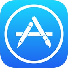App Store Downloads Increased 42% in October [Chart] - http://iClarified.com/45583 - Following the release of iOS 8 and the iPhone 6, downloads of the top 200 App Store apps surged to over 7.8 million a day in October.