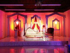 Weddings by Farah #weddingsbyfarah #wbf #indianwedding #mandap #mehndi #sangeet