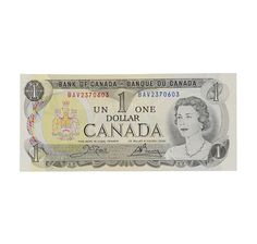 """""""Celebrate Canada"""" Historic Coin & Bank Note Collection Dollar, Canada, Coins, Note, Personalized Items, Amp, Collection, Rooms"""