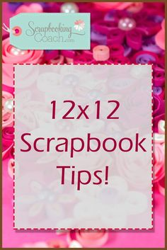 Scrapbook Tips! Do You Need Some Ideas On How To Make The Perfect Scrapbook? Here's 6 Instant Ideas That Will Make Any Layout Look…Do You Need Some Ideas On How To Make The Perfect Scrapbook? Here's 6 Instant Ideas That Will Make Any Layout Look… Paper Bag Scrapbook, 12x12 Scrapbook, Scrapbook Journal, Scrapbook Sketches, Scrapbook Page Layouts, Scrapbook Supplies, Scrapbooking Ideas, Couple Scrapbook, How To Make Scrapbook