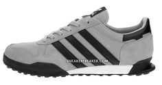 Nike Shox Shoes, Adidas Sneakers, New Sneakers, Casual Sneakers, Adidas Zx Flux Men, Exclusive Sneakers, Cycling Wear, Sneaker Release, Mens Fashion Shoes