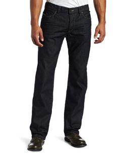 Save $40.01 on Diesel Men`s Viker Regular Slim Straight Leg 0088Z Jean; only $119.99 + Free Shipping