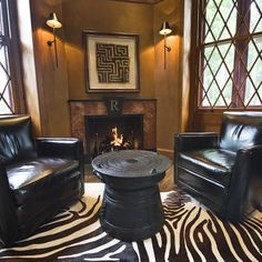 african home decorating ideas design ideas pictures remodel and decor page 7 - African Decor