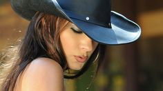 Best Of Country Mix [2014] HD