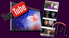 Pi Dental Center provides an extensive video library of documentaries on YouTube.  Our documentaries give clear and concise information including patient testimonials that motivate many to seek treatment.
