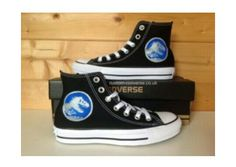 f31a97525ca573 Daniela · shoes · Daniela · shoes · All Star