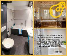 W wielu polskich mieszkaniach, zwłaszcza w budownictwie z lat PRLu, łazienki w mieszkaniach są naprawdę małe. Wiele rodzin zmaga się więc z brakiem miejsca i komfortu. Czy tak musi być? Na szczęście, niekoniecznie. Istnieją bowiem proste sposoby, dzięki którym możemy urządzić małą łazienkę w sposób funkcjonalny, estetyczny i nowoczesny. Malaga, Bathtub, Bathroom, Standing Bath, Washroom, Bathtubs, Bath Tube, Full Bath, Bath