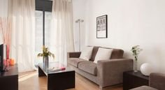 Ausias Marc Design - #Apartments - EUR 92 - #Hotels #Spanien #Barcelona #L'Eixample http://www.justigo.lu/hotels/spain/barcelona/leixample/ausias-marc-design_20839.html