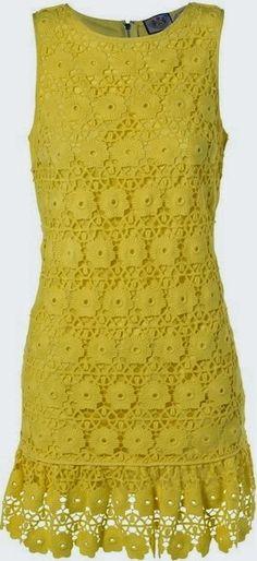 Inspirações de Croche com Any Lucy                                                                                                                                                                                 Mais