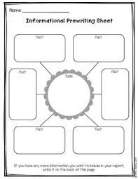 Writing Graphic Organizers *FREEBIE This product has been updated to include SEVEN writing graphic organizers your students can use to plan and organize their writing pieces: narrative writing, two versions of opinion writing, informational writi Expository Writing, Narrative Writing, Informational Writing, Opinion Writing, Pre Writing, Writing Lessons, Teaching Writing, Writing Activities, Informative Writing