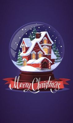 Christmas Images Hd, Merry Christmas Pictures, Christmas Scenes, Noel Christmas, Xmas, Christmas Decor, Christmas Ideas, Christmas Wreaths, Merry Christmas Wallpaper