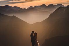 Photo by Szymon Nykiel of January 8 on Worldwide Wedding Photographers Community