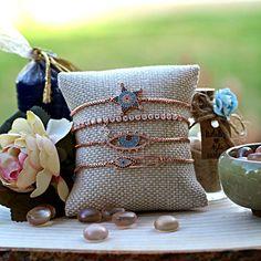 Dainty Bracelets, Stackable Bracelets, Gold Bracelet For Women, Custom Jewelry Design, Bracelet Set, Rose Gold Plates, Coin Purse, Delicate, Reusable Tote Bags
