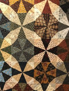 Humble Quilts: Aurora Quilt Show and Book Sale Friday