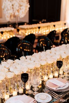 DIY Wedding Centerpieces sweet article number 2737458148 - A stunning choice on answers to organize and plan a truly stylish and exquisite center piece. Rose Centerpieces, Wedding Table Centerpieces, Centerpiece Ideas, Glamorous Wedding, Dream Wedding, Gold Wedding, Diy Wedding, Wedding Ideas, Budget Wedding