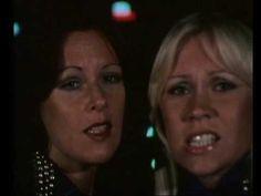 ABBA ❤•❦•:*´¨`*:•❦•❤ Tiger