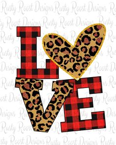 Arte Do Mickey Mouse, Love Png, Animal Print Wallpaper, Valentine Day Love, Valentine's Day Diy, My Images, Screen Printing, Merry Christmas, Christmas Ideas