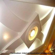 219 Best Gypsum Ceiling Images In 2019 Gypsum Ceiling Living Room
