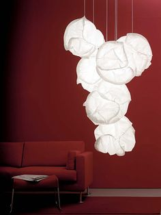 Papillon Interiors - Belux Cloud Light, Contact us on 01843 220088 (http://www.papilloninteriors.co.uk/belux-cloud-light/)