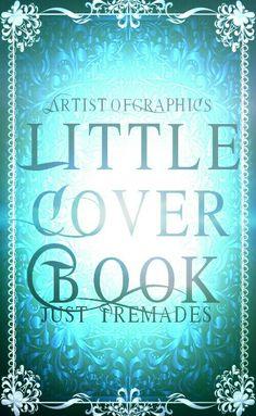 Mein Premadebook auf Wattpad (@ArtistOfGraphic)