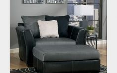 Minimize Your Interior with Couch that Turn Into Bed for Stylish and Compact Furniture | HomesFeed