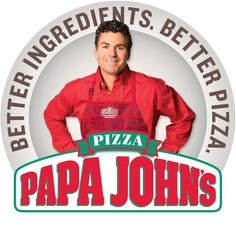 papa johns - Google Search