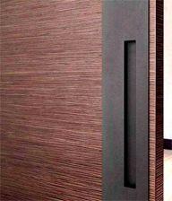 model-handle-pintu-lemari-minimalis-copy – Kitchen set minimalis – Lemari pakaian custom – HPL duco dan Laker terbaik