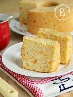 Upside-Down Mug Pumpkin Pie | Recipe | Pumpkin Pies, Pies and Pumpkins