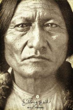 Sitting Bull $10.36