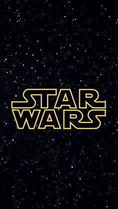 Star Wars phone wallpaper | Fondo de pantalla Star Wars | D-Girls