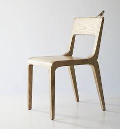 chair2   Flickr - Fotosharing!
