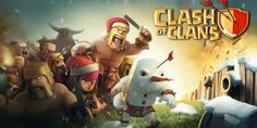 clash of clans hack download free