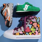Take a look at the Ready to Ship: Shoes event on #zulily today!