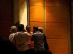 Choral Music from Northern Italy? Compagnia Sacco with «La Marietta» http://CMiraMusic.blogspot.com/2014/06/choral-music-from-northern-italy.html #CMChoralMusic #MCMusic