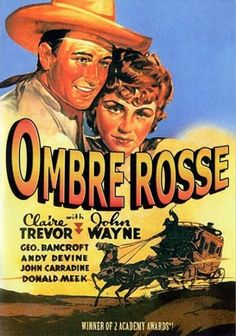 Film western famosi di ieri e di oggi