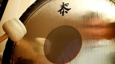 gong bath, sound healing, gong meditation in West London