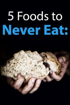 Get started on your weight loss journey today by cutting these five foods out of your diet. The best way to weight loss in Recommends Gwen Stefani - READ MORE! Healthy Habits, Get Healthy, Healthy Tips, Healthy Snacks, Healthy Recipes, Fitness Diet, Health Fitness, Food Out, Eat Right
