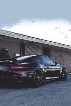 #Porsche#Turbo#Nice