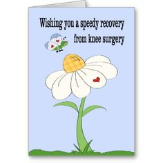 Shop Knee Surgery Get Well Card created by kreativesentiments. Get Well Soon Funny, Funny Get Well Cards, Get Well Soon Quotes, Funny Cards, Surgery Humor, Surgery Quotes, Knee Surgery Recovery, Recovery Humor, Birthday Verses