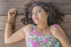 Mônica Milene. Book de 15 anos. Belém Pará, Debutante em sessão externa, Mangal das Garças. Arlete Soed Fotografia © 2015