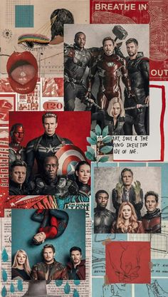 Marvel's Avengers: Age of Ultron (Theatrical) - Movie Poster Club Marvel Avengers, Marvel Comics, Memes Marvel, Marvel Tumblr, Marvel Fan Art, Marvel Movie Posters, Marvel Films, Movie Wallpapers, Cute Wallpapers