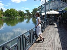 Bloemfontein Waterfront Places To See, Places Ive Been, So Little Time, Africa, Deck, Outdoor Decor, Front Porches, Decks, Decoration