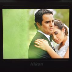 Ale & Andres.. #straitfromcamera #nikon #preview #wedding #love #beautiful #lovethem #friends #sohappy