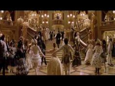 Words can not express how much I love the Masquerade scene of this movie! <3 I want to do this so bad!!! Especially the guy at 1:15 and the people dancing with the fans!