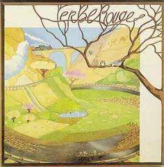 Herbe Rouge - Herbe Rouge (Vinyl, LP, Album) at Discogs