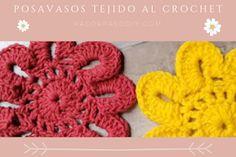 Cómo tejer calcetines al crochet / DIY ~ Explicación en Español Crochet Baby Socks, Knit Baby Shoes, Crochet Baby Sandals, Crochet Diy, Crochet Hats, Pink Slippers, Irish Lace, Crochet Fashion, Baby Knitting Patterns
