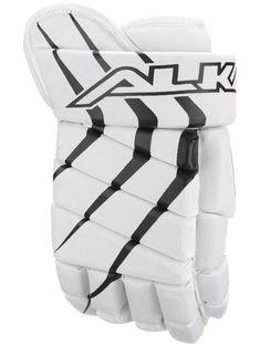 Alkali RPD Comp+ Hockey Gloves - Junior