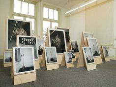 Image result for exhibition stand design photography